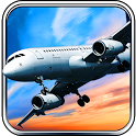 Flight Games icon