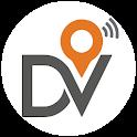 DVtracker icon