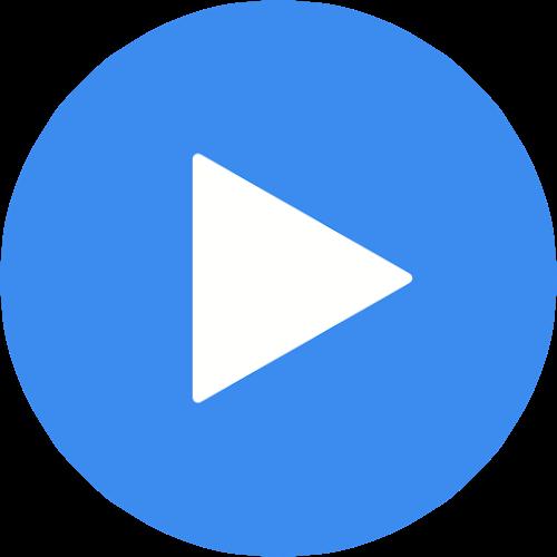 MX Player Pro [Patched] [Mod] [AC3] [DTS] 1.26.7armeabi-v7a mod