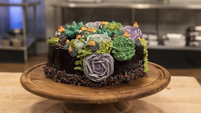 Desert Desserts thumbnail