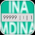 iNa Mdina