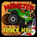 Monster Truck Hill