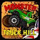 Monster Truck Hill (game)
