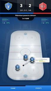 World Hockey Manager 2.9.2 Android APK Mod 2