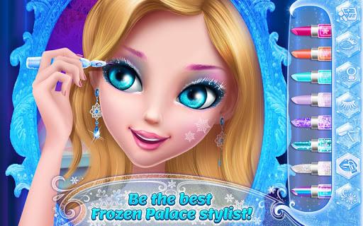Coco Ice Princess 1.1.8 3