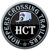 HC Trailers Pty Ltd, Hoppers Crossing, Victoria