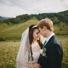 Wedding photographer Aleksey Fefelov (afefelov). Photo of 11.01.2015