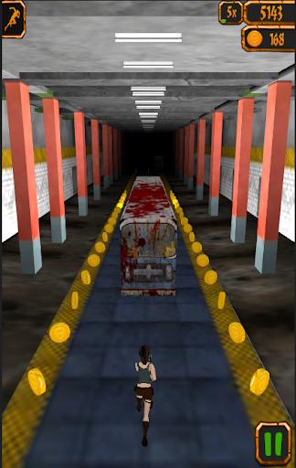 Death Running 1.01 screenshots 6