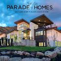 Salt Lake Parade of Homes icon