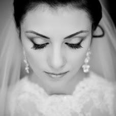Wedding photographer Lyudmila Bordonos (Tenerifefoto). Photo of 24.04.2013