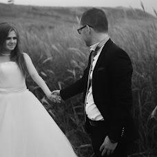 Wedding photographer Elena Dmitrova (LenaLena). Photo of 19.02.2018