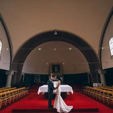 Wedding photographer Oleg Zaycev (olegzaicev). Photo of 22.03.2017