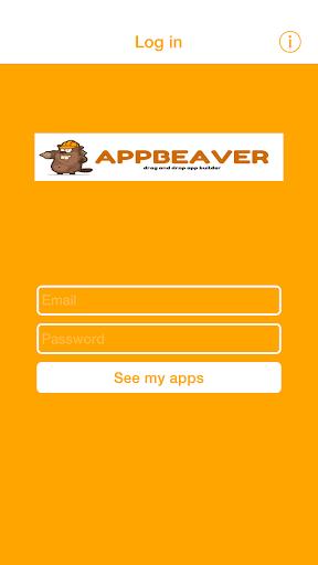 AppBeaver App Previewer