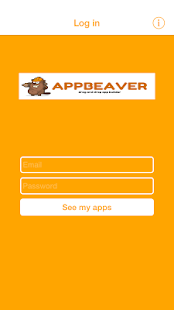 AppBeaver App Previewer- screenshot thumbnail