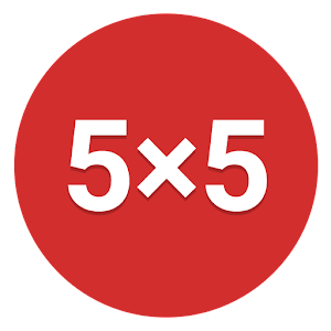 Stronglifts 5x5 Workout Gym Log & Personal Trainer  Android Apps On Google Play