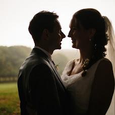 Wedding photographer Stefan Sanders (StefanSanders). Photo of 26.10.2016