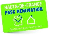 http://cdn1_3.reseaudesvilles.fr/cities/238/images/uolpbl0ay3hpob.jpg