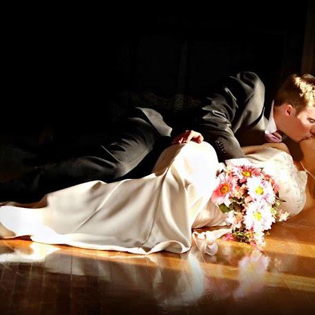 Wedding photographer James Gil (jamesgil). Photo of 15.01.2015