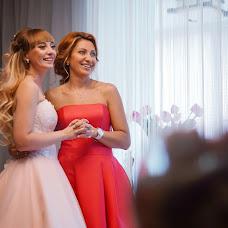 Wedding photographer Zhora Oganisyan (ZhoraOganisyan). Photo of 10.10.2016