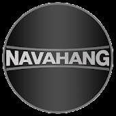 Navahang APK download