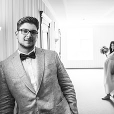 Wedding photographer Denis Korol (Vilno). Photo of 19.07.2014