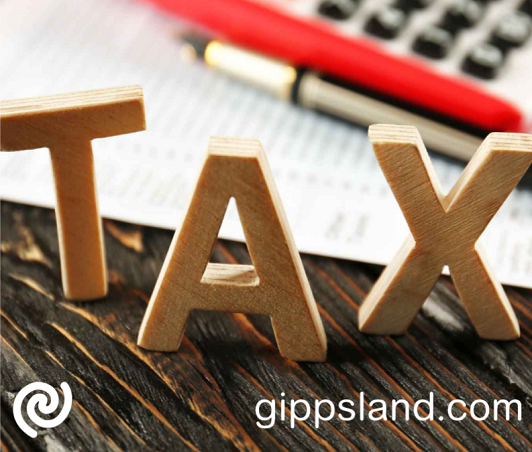 A windfall tax is a surtax imposed by governments on businesses or economic sectors that have benefited from economic expansion