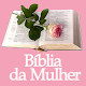 Download Bíblia da Mulher For PC Windows and Mac
