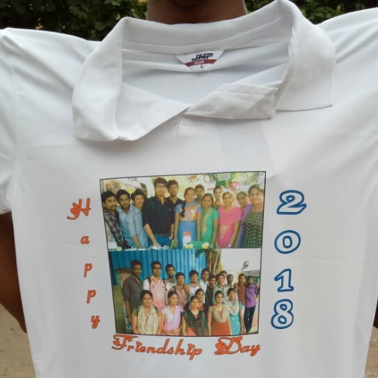 39dac796 Best Bulk T Shirt Printing - DREAMWORKS