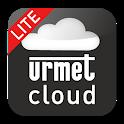 Urmet Cloud Lite icon