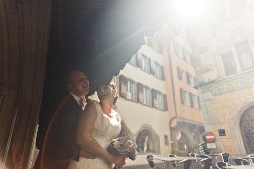 Wedding photographer Andrey Nastasenko (Flamingo). Photo of 16.12.2013