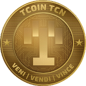 TCoin Wallet
