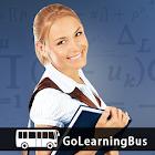 Algebra and Vector Algebra icon