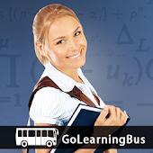 Algebra and Vector Algebra