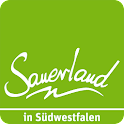 Sauerland&Siegen-Wittgenstein icon