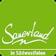 Sauerland&Siegen-Wittgenstein Download for PC Windows 10/8/7