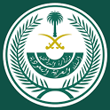Jeddah Governorate icon