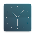 Analog Watch Face APK