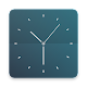 Analog Watch Face Android apk