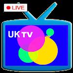Free UKTVnow Live Streaming TV 2.0 (AdFree)