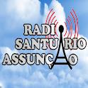Rádio Santuário Assunção