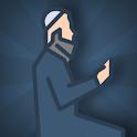 Намоз — Вакти намоз, Омузиши намозхони, Сурахо icon