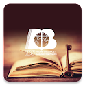 Thailand Bible Society