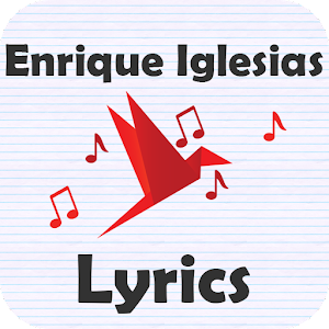 Enrique Iglesias Lyrics download
