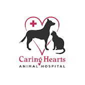 Caring Hearts Animal Hospital