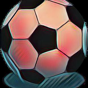 Find Top Soccer - náhled