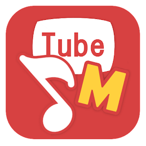 Tube MP3 music free  player for PC