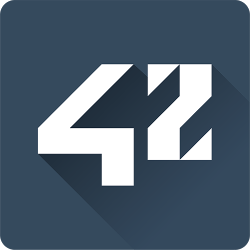 Duoquadra (.. file APK for Gaming PC/PS3/PS4 Smart TV