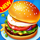 Cooking World - Androidアプリ