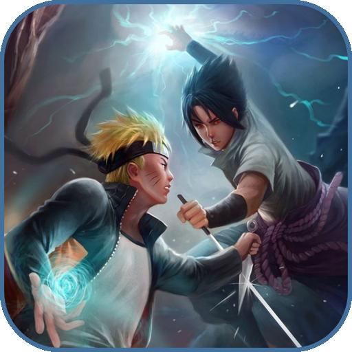 Boruto Shinobi Ultimate Ninja Storm (game)