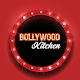 Bollywood Kitchen for PC Windows 10/8/7